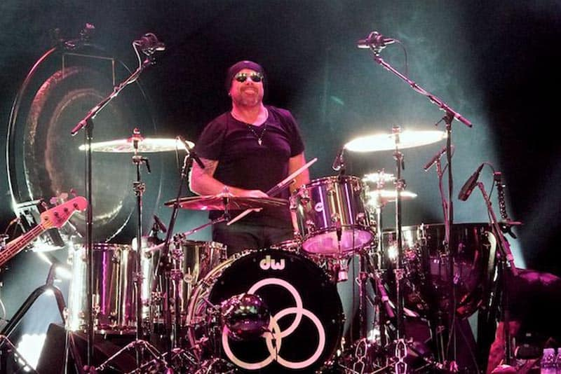 jason bonham 39 s led zeppelin experience the wellmont theater. Black Bedroom Furniture Sets. Home Design Ideas