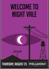 artist-image-night-vale