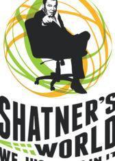 artist-image-shatner20160630