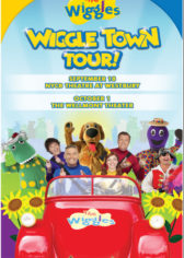 wiggles-show-imge