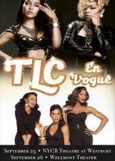 artist-image-TLC