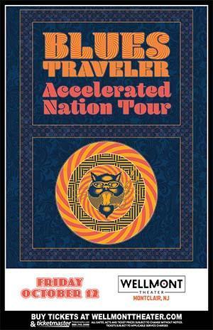 blues traveler - Blues Traveler Christmas